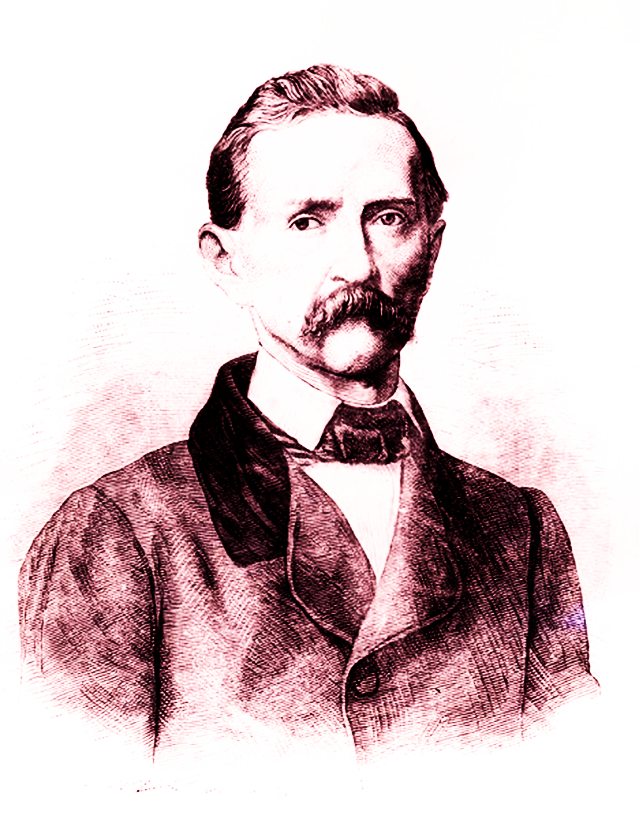 Hipolit Cegielski